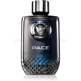 Jaguar Pace toaletná voda pre mužov 100 ml