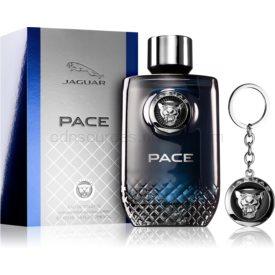 Jaguar Pace darčeková sada I. pre mužov