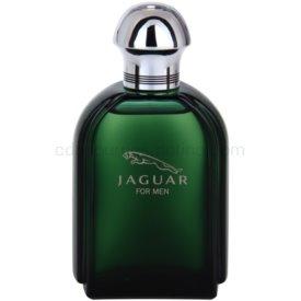 Jaguar Jaguar for Men voda po holení pre mužov 100 ml