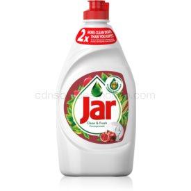 Jar Pomegranate prostriedok na umývanie riadu 450 ml