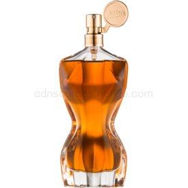 Jean Paul Gaultier Classique Essence de Parfum Intense Parfumovaná voda pre ženy 100 ml