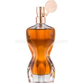 Jean Paul Gaultier Classique Essence de Parfum Intense Parfumovaná voda pre ženy 50 ml