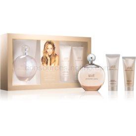 Jennifer Lopez Still darčeková sada I. pre ženy