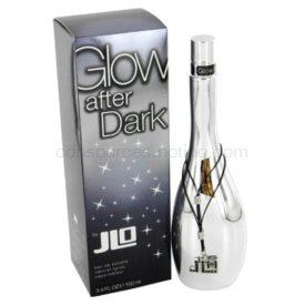Jennifer Lopez Glow After Dark toaletná voda pre ženy 50 ml