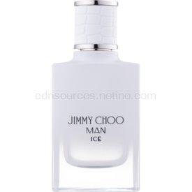 Jimmy Choo Man Ice toaletná voda pre mužov 30 ml