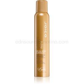 Joico K-PAK Color Therapy olejový sprej na vlasy na ochranu farby 212 ml