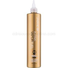 Joico K-PAK VaporFuel náplň do žehličky na vlasy 300 ml