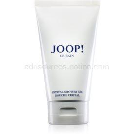 JOOP! Le Bain sprchový gél pre ženy 150 ml
