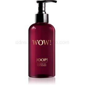 JOOP! Wow! for Women sprchový gél pre ženy 250 ml