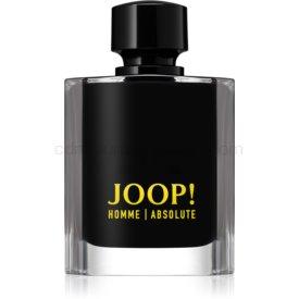 JOOP! Homme Absolute parfumovaná voda pre mužov 120 ml