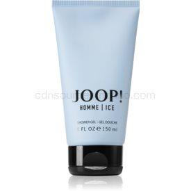 JOOP! Homme Ice sprchový gél na telo a vlasy pre mužov 150 ml