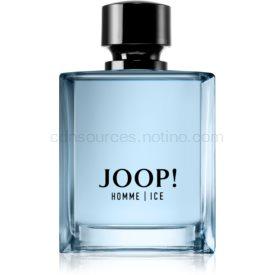 JOOP! Homme Ice toaletná voda pre mužov 120 ml