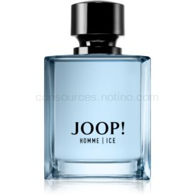 JOOP! Homme Ice toaletná voda pre mužov 80 ml