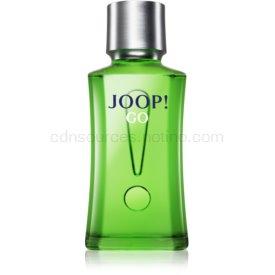 JOOP! Go toaletná voda pre mužov 50 ml