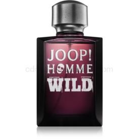 Joop! Homme Wild toaletná voda pre mužov 125 ml