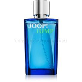 JOOP! Jump toaletná voda pre mužov 50 ml