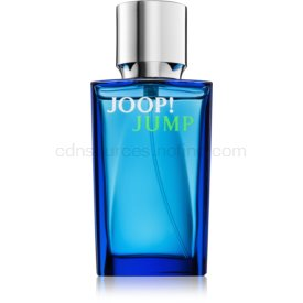 JOOP! Jump toaletná voda pre mužov 30 ml