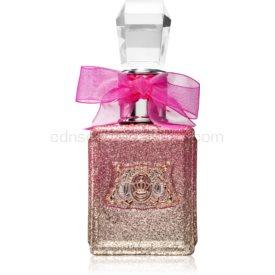 Juicy Couture Viva La Juicy Rosé parfumovaná voda pre ženy 30 ml