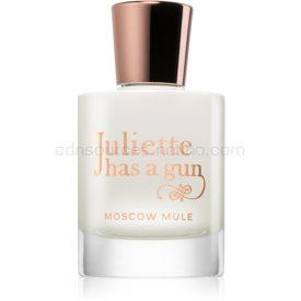 Juliette has a gun Moscow Mule parfumovaná voda unisex 50 ml