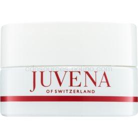 Juvena Rejuven® Men protivráskový očný krém pre mužov 15 ml