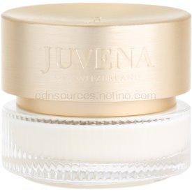 Juvena MasterCream protivráskový krém na oči a pery pre rozjasnenie a vyhladenie pleti 20 ml