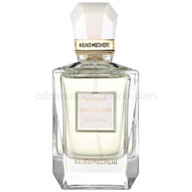 Keiko Mecheri Mulholland Parfumovaná voda unisex 75 ml