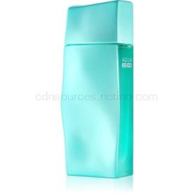 Kenzo Aqua Kenzo Pour Femme toaletná voda pre ženy 50 ml