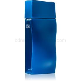 Kenzo Aqua Kenzo Pour Homme toaletná voda pre mužov 50 ml