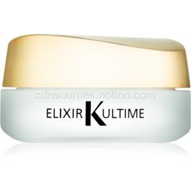 Kérastase Elixir Ultime olejové regeneračné sérum na rozstrapkané končeky vlasov 18 ml