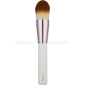 La Mer Skincolor štetec na make-up