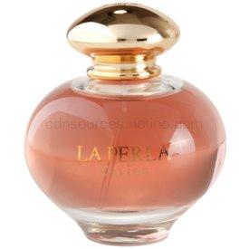 La Perla Divina parfumovaná voda pre ženy 50 ml