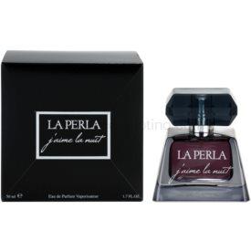 La Perla J`Aime La Nuit Parfumovaná voda pre ženy 50 ml