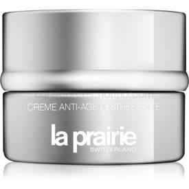 La Prairie Anti-Aging krém proti starnutiu pleti 50 ml