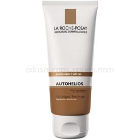 La Roche-Posay Autohelios samoopaľovacia hydratačná gélová starostlivosť pre citlivú pleť 100 ml