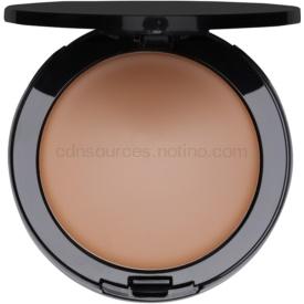 La Roche-Posay Toleriane Teint kompaktný make-up pre citlivú a suchú pleť odtieň 13 Sand Beige 9 g