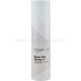 label.m Create sprej pre tepelnú úpravu vlasov 200 ml