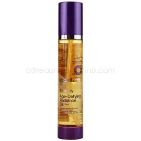 label.m Therapy Age-Defying arganový olej pre lesk 100 ml