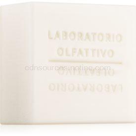 Laboratorio Olfattivo Biancofiore luxusné tuhé mydlo 100 g