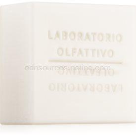 Laboratorio Olfattivo Biancothè luxusné tuhé mydlo 100 g