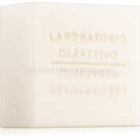 Laboratorio Olfattivo Zen-Zero luxusné tuhé mydlo 100 g