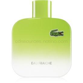 Lacoste Eau de Lacoste L.12.12 Eau Fraiche toaletná voda pre mužov 100 ml