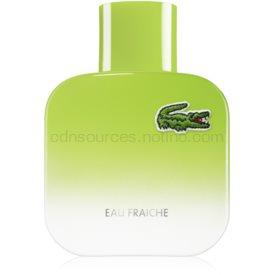Lacoste Eau de Lacoste L.12.12 Eau Fraiche toaletná voda pre mužov 50 ml