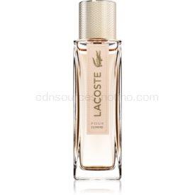 Lacoste Pour Femme Intense parfumovaná voda pre ženy 50 ml