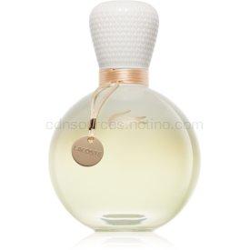 Lacoste Eau de Lacoste Pour Femme Parfumovaná voda pre ženy 90 ml