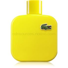 Lacoste Eau de Lacoste L.12.12 Jaune toaletná voda pre mužov 100 ml