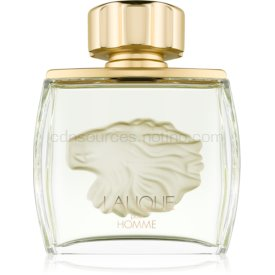 Lalique Pour Homme toaletná voda pre mužov 75 ml