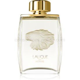 Lalique Pour Homme Lion parfumovaná voda pre mužov 125 ml