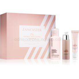 Lancaster Total Age Correction _Amplified darčeková sada pre ženy