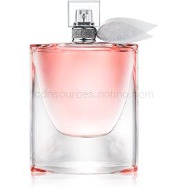 Lancôme La Vie Est Belle Parfumovaná voda pre ženy 100 ml