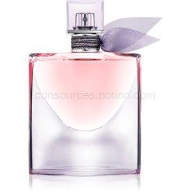Lancôme La Vie Est Belle Intense Parfumovaná voda pre ženy 50 ml